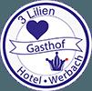 Hotel Drei Lilien