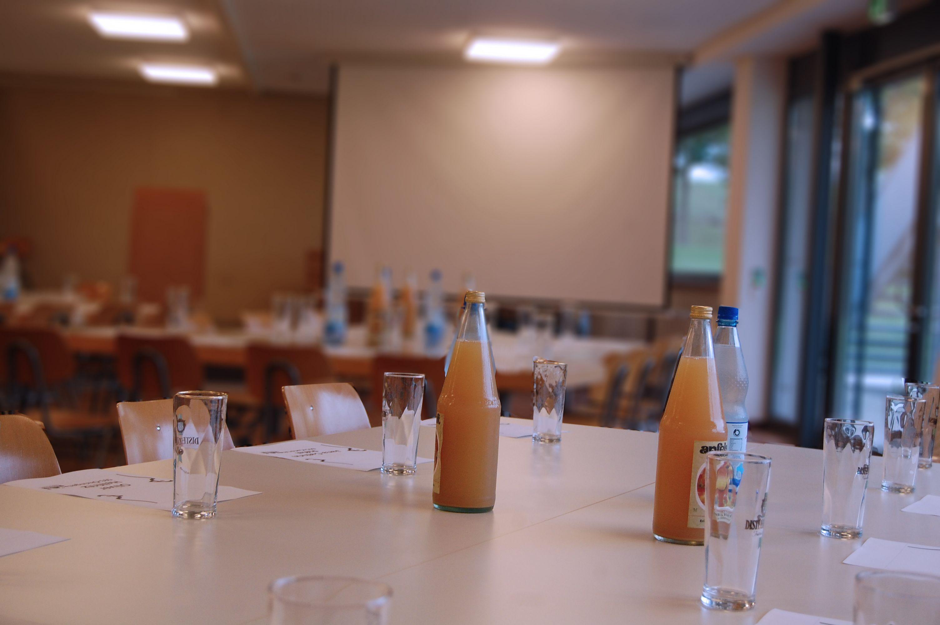 Tagung, Hotel, Kongress in Franken